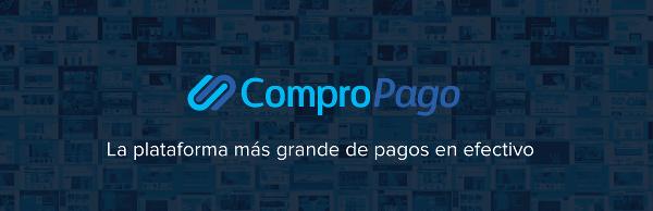 compropago-mexico-woocommerce