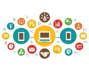 conexiones-de-marketing-de-contenidos