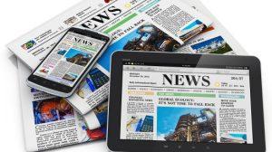 medios-tradicionales-y-nuevos